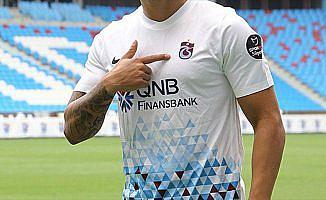 Trabzonspor forma satışında rekora koşuyor