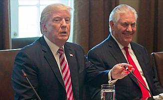 Trump 15,25 milyar dolarlık 'Harvey paketi'ni imzaladı