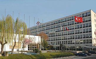TSE personeline yönelik rüşvet operasyonu: 13 gözaltı