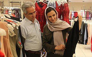 Turizmde 2 milyon İranlı beklentisi