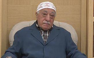 Türkiye aleyhindeki kampanyalara destek talimatı Gülen'den