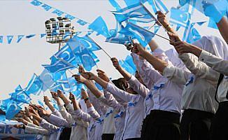 Türkmenler Bağdat'tan 'can güvenliği' istiyor