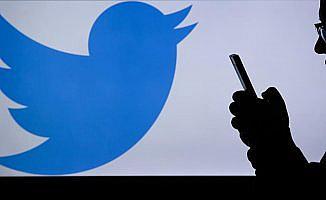 Twitter'dan ABD Senatosuna Rusya raporu