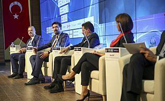 10. Uluslararası Bilgi Güvenliği ve Kriptoloji Konferansı