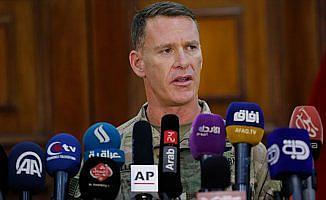 ABD ile Rusya arasında ikinci Suriye toplantısı yapıldı