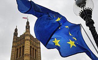 AB'den Birleşik Krallık'a vergi incelemesi