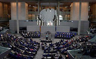 Almanya 'Jamaika koalisyonu' için görüşmelere hazırlanıyor