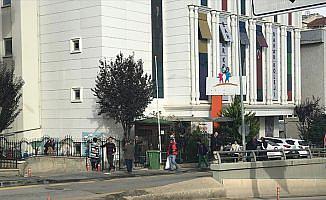 Ankara'da FETÖ'den kapatılan okullar MEB'e devredildi