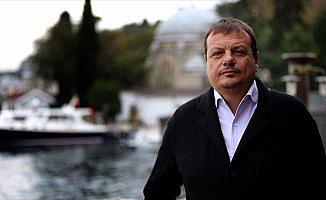 Ataman'ın hedefi Galatasaray başkanlığı