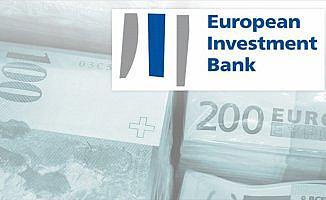 Avrupa Yatırım Bankasından Türkiye değerlendirmesi