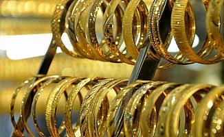 Başbakan Yardımcısı Şimşek: 5 bin kişi bir ton altın getirip kira sertifikası veya tahvil aldı