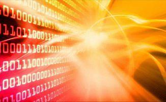 Çin'de Li-Fi teknolojisinde nano materyal kullanıldı