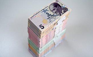 Devlet 3 yılda 445 milyar liralık vergiden vazgeçecek