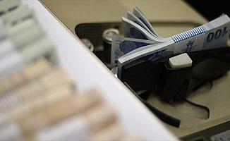 Devlet yeni yılda 23,7 milyar lira harç toplayacak