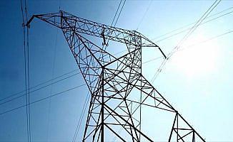 Elektrik bağlantı bedelleri tüketiciler tarafından bir defada ödenecek