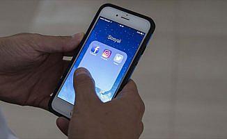FETÖ 17-25 Aralık'tan sonra 'sosyal medya birimi' oluşturmuş
