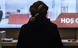 Girişimci kadınlara 675 milyon liralık mikrokredi