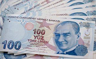 Gümrük vergisinden 3 yılda 47 milyar lira gelir sağlanacak