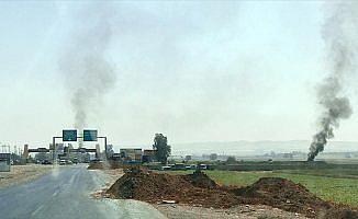 Irak Genelkurmay Başkanından 'Peşmerge çekilmeli' açıklaması