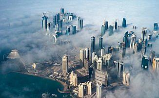 Katar, 2030 vizyonunda adım adım ilerliyor
