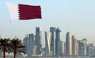 Katar'dan Türk şirketlerle 'uzun soluklu ticaret' çağrısı
