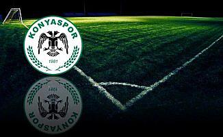 Konyaspor'dan Galatasaraylı taraftara saldırıya ilişkin açıklama