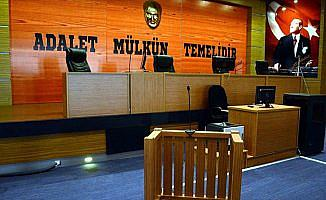 Malatya'daki FETÖ/PDY davalarında 5 sanığın cezası verildi