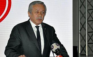 MHP Genel Başkan Yardımcısı Adan: Kerkük, bugünün Çanakkale'sidir