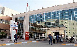 TİHEK'ten cezaevi ve hastanelere 'habersiz' inceleme