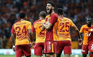 'Tolga Ciğerci'yi Fenerbahçe maçına hazırlamaya çalışıyoruz'