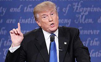 'Trump İran'la nükleer anlaşmayı bozacak' iddiası