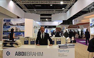 'Türk ilaç sektörü ABD ve Avrupa'yla boy ölçüşüyor'