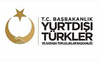 YTB'den yurt dışındaki Türklere dövizle askerlik duyurusu