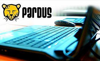 150 bin bilgisayarda Pardus'a milli göç hedefleniyor