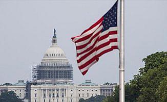 ABD Dışişlerinden Filistin temsilciliğini kapatma kararı