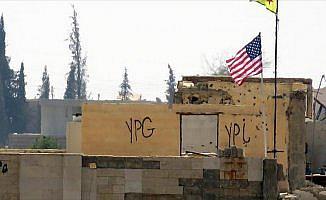 'ABD Suriye'de tehlikeli bir oyun oynuyor'