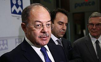 Akdağ'dan Kılıçdaroğlu'nun iddialarına yanıt