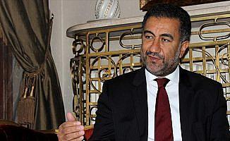 Akdeniz için Birlik Genel Sekreteri Sijilmassi: Türkiye, Akdeniz ülkeleri için ilham kaynağı