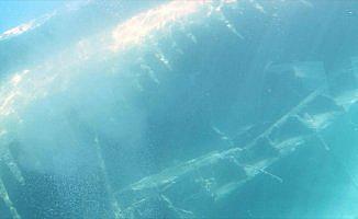 Arjantin'deki kayıp denizaltıdan telefonu sinyalleri tespit edildi