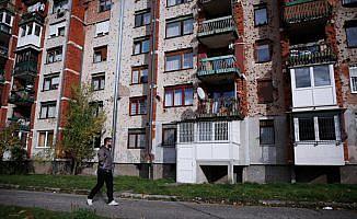 Bosna'daki savaşın kapanmayan yarası: Mayınlı araziler