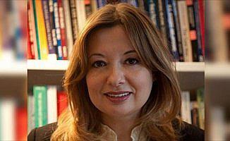 Prof. Dr. Aybet: YPG terör örgütü Türkiye'nin kırmızı çizgisi