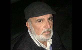 DEAŞ infazcısı Kırşehir'de de saklanmış