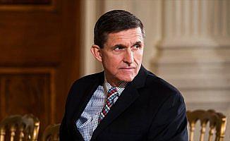 Flynn'in avukatından iddialara sert yanıt