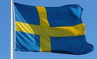 İsveç'te hoparlörle beş vakit ezan okumaya izin