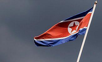 Kuzey Kore 'teröre destek veren devletler listesine' eklendi