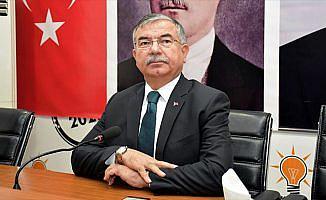 Milli Eğitim Bakanı Yılmaz: Öğretmenlerimizin özlük haklarını iyileştireceğiz