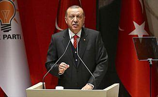 'NATO tatbikatından askerimizi çekme kararı aldık'