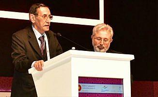 'Osmanlı Devleti, Cezayir'e ayrıcalıklı bir yer ayırmıştır'