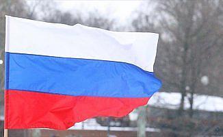 Rusya'dan 'ABD DEAŞ'ı koruyor' iddiası