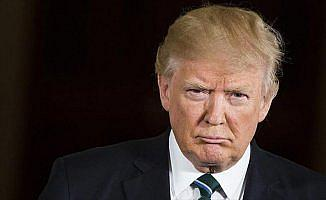 Trump'tan 10 ayda 49 milyar dolarlık silah satışı